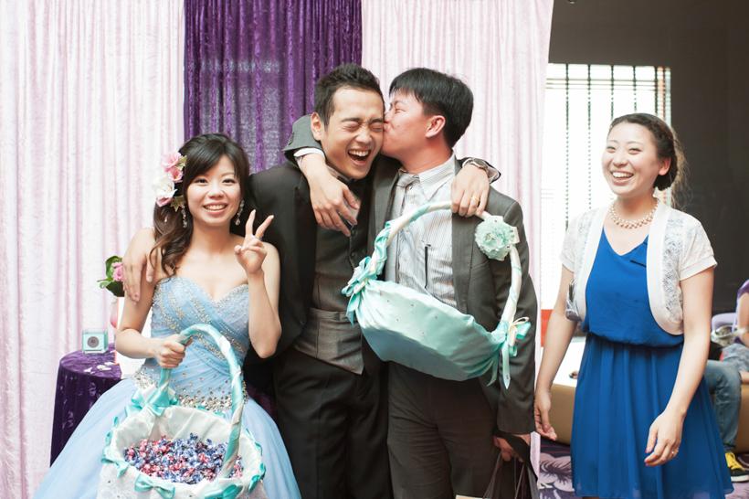 %5B%E5%A9%9A%E7%A6%AE%E7%B4%80%E9%8C%84%5D+%E4%B8%AD%E5%B3%B6%E8%B2%B4%E9%81%93&%E6%A5%8A%E5%98%89%E7%90%B3_%E9%A2%A8%E6%A0%BC%E6%AA%94154- 婚攝, 婚禮攝影, 婚紗包套, 婚禮紀錄, 親子寫真, 美式婚紗攝影, 自助婚紗, 小資婚紗, 婚攝推薦, 家庭寫真, 孕婦寫真, 顏氏牧場婚攝, 林酒店婚攝, 萊特薇庭婚攝, 婚攝推薦, 婚紗婚攝, 婚紗攝影, 婚禮攝影推薦, 自助婚紗