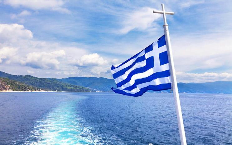 Ένα παράδειγμα ελληνικής ναυτοσύνης, ηρωισμού και χριστιανικής αγάπης
