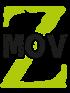 تردد قناة Zmov