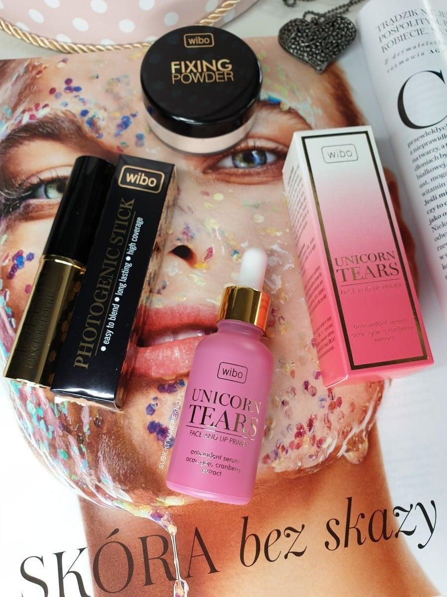 Promocja Rossmann -55% kwiecień 2019 na kosmetyki do makijażu. Promocja w Rossmannie -49% na kolorówkę.