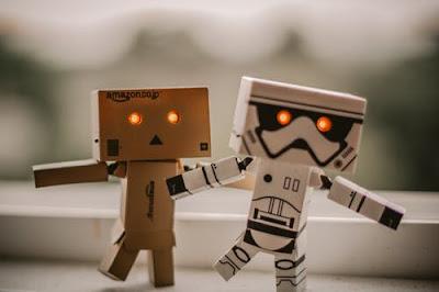 Avtar.robotics