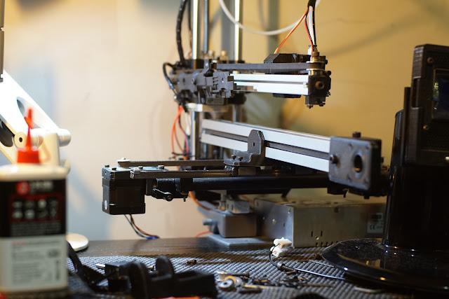 MechaBits%2BMods%2B3D%2BPrinting%2B%2B66