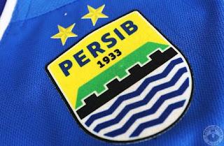 Daftar Lengkap Pemain Persib Bandung 2017