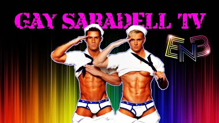 sexo gay sabadell