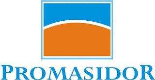 http://www.infomaza.com/2018/02/vacancy-at-promasidor-nigeria-limited.html