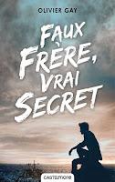 http://antredeslivres.blogspot.com/2018/09/faux-frere-vrai-secret.html