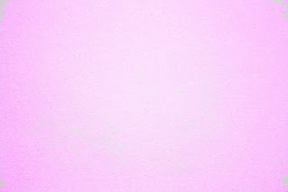 5pink grunge background