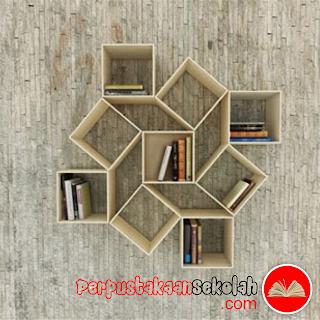 Daftar Buku Pengayaan Ilmu Pengetahuan Sosial (IPS)