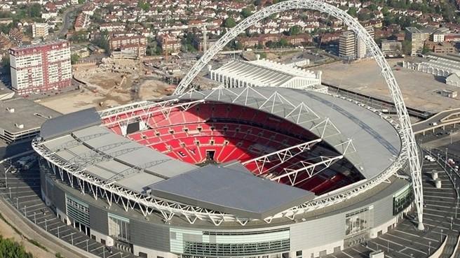 http://4.bp.blogspot.com/-9NFaMVBwaU8/TcC6nnqZaZI/AAAAAAAAAvI/knzKmQzFbuU/s1600/2011+Champions+League+Final++%2528Wembley+May+28%252C+2011%2529.jpg চ্যাম্পিয়ন্স লিগ ফাইনাল দেখুন আপনার কম্পিউটারে!!