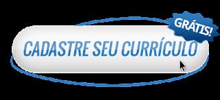http://www.infojobs.com.br/vaga-de-atendente-loja-loja-roupas-calcados-centro-sbc-em-sao-paulo__5257328.aspx
