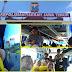 Pengalaman Perjalanan Dinas Bareng Kapolda Jawa Timur