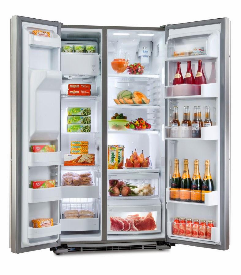 Food Safety Storage Food Storage