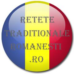 Retete Traditionale Romanesti,