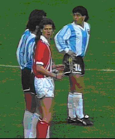 a715adc10 -Diego Maradona s younger brother Hugo