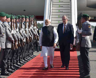 pm-modi-reached-germany