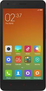Mi Redmi 2 Prime 4G