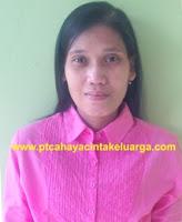 Penyalur zumrotul faizah Pekerja Asisten Pembantu Rumah Tangga PRT ART Jakarta