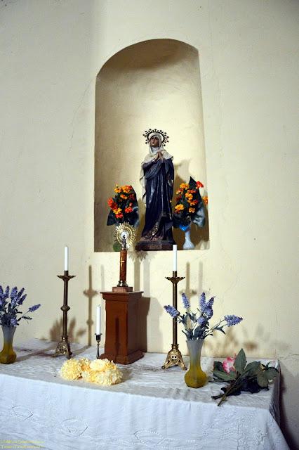 tormon-teruel-iglesia-parroquial-capilla
