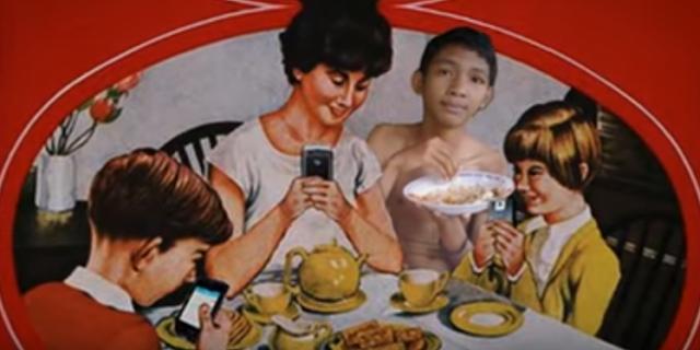 ArmanArX Buat Lagu Meme Young Lex 'Makan Bang' jadi Lebih Atraktif, YouTubers: 'Lebih Enak Ini daripada Karya Young Lex'