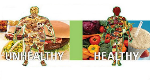 exista o serie de simptome subtile care dezvaluie bolile si afectiunile de care sufera corpul