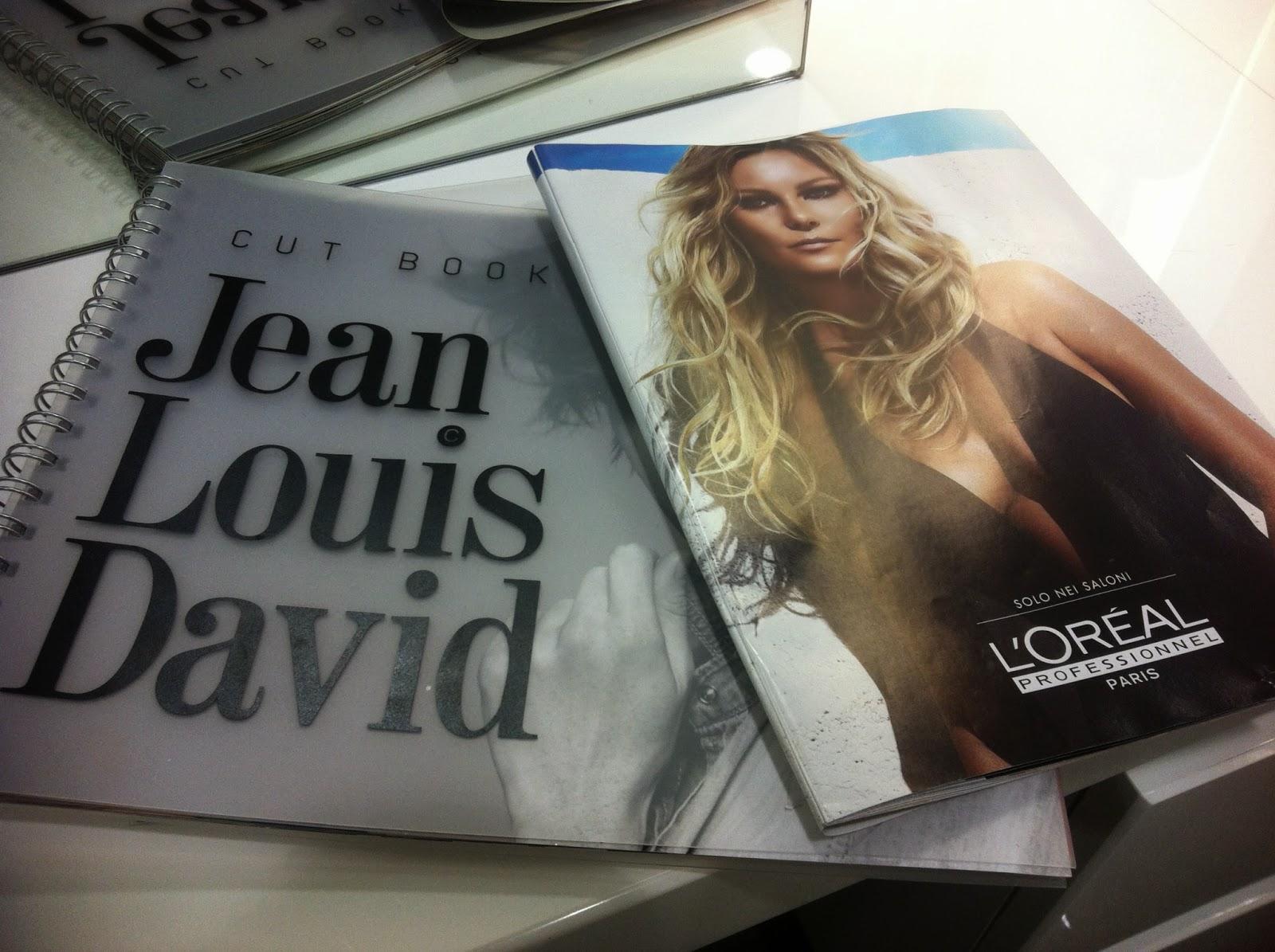 capelli estate 2014, Beach Waves L'Oréal opinione, recensione, prezzo