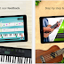 Here Is A Very Good iPad App for Music Teachers