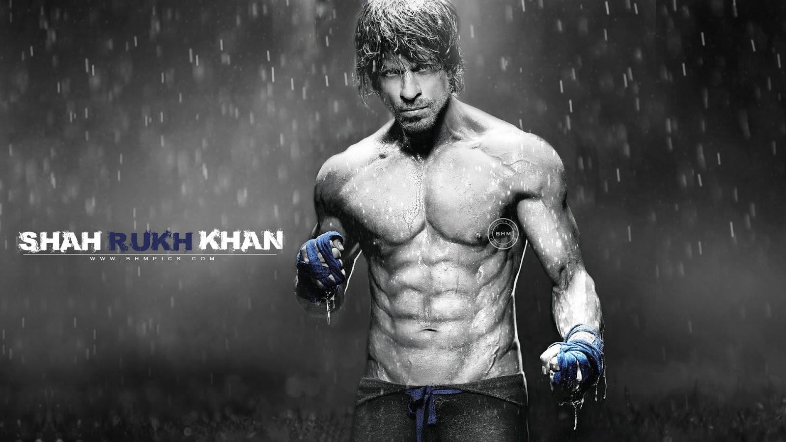 Sharukh Khan Hd Wallpapers Hindi Me Solutions
