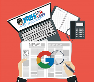 Seperti Apa Artikel Yang Paling Di Sukai oleh Google