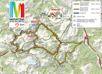 http://www.maratona.it/en/courses-2016