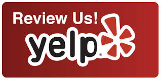 Living Pure Chiropractic YELP Page