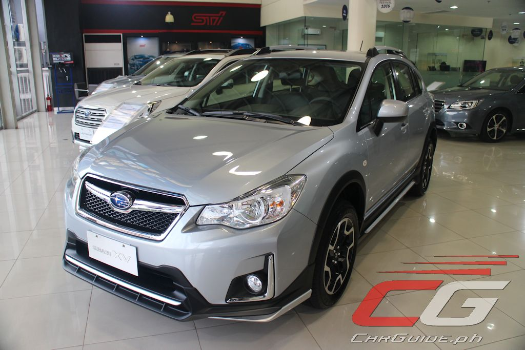 2018 subaru discounts. contemporary discounts with the announcement and reveal of allnew 2018 subaru xv motor image  pilipinas exclusive distributor vehicles in country is  intended subaru discounts 1