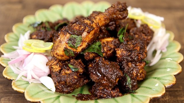 Food-tastes-great-Chicken-Ghee-Roast