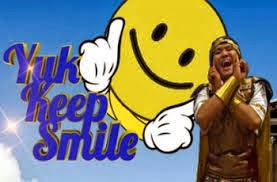 simalakama soimah yks sera sagita yuk keep smile mp3