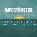 Impostômetro - Belo Jardim - PE