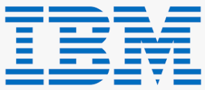 IBM Off Campus Drive 2019 for Freshers