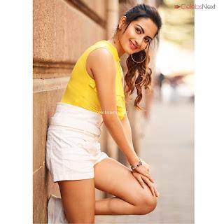 Zaara Yesmin Super Cute Desi Model Lovely Pics .XYZ Exclusive 06
