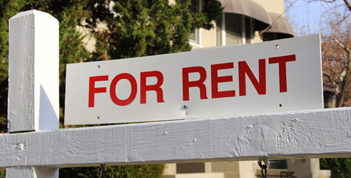 Should I Rent or Sell My House?