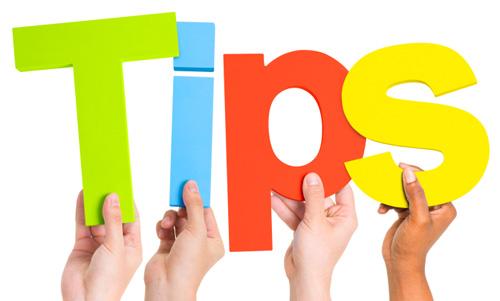 10 Tips Sebelum beli Rumah