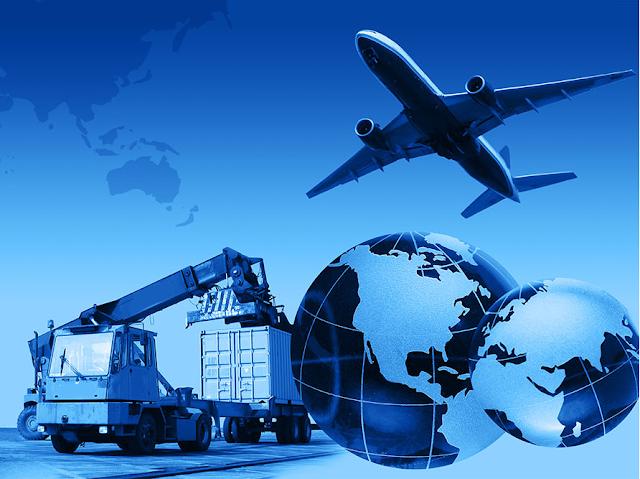 Preguntas y respuestas sobre aduanas