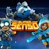 Tải Game Super Senso Độc Đáo Cho Android, iOS