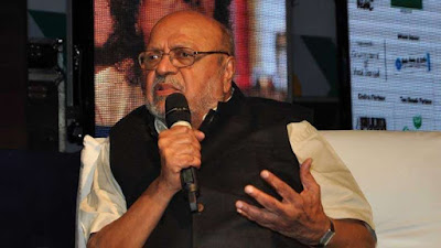 shyam-benegal-to-be-awarded-lifetime-achievement-award
