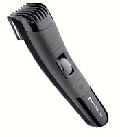 Remington MB4130 Beard Boss Professional Trymer do brody