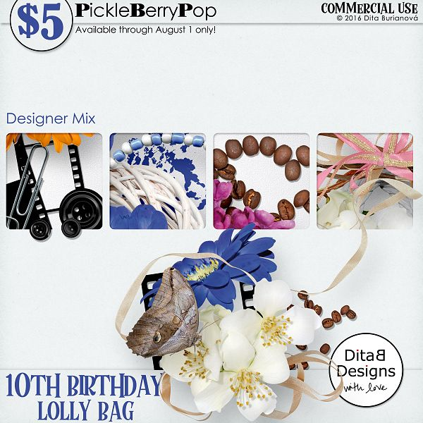 http://www.pickleberrypop.com/shop/product.php?productid=45017