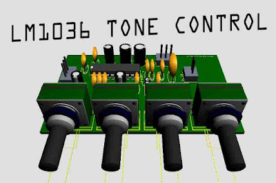 lm1036 tone control stereo