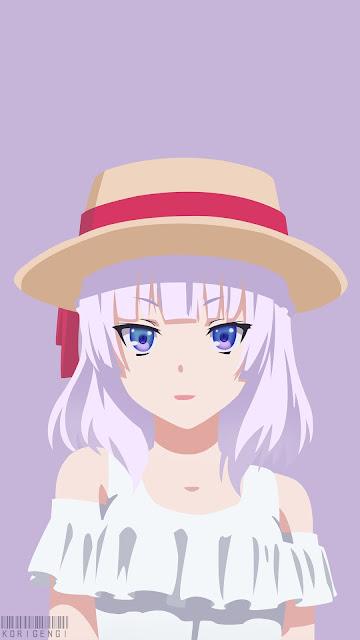 Alice Sakayanagi
