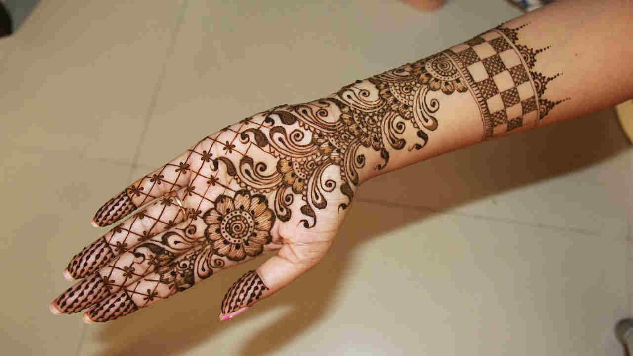 mehndi-design-for-eid-latest