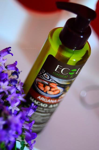 pielęgnacja | włosy kręcone | olej | olejowanie