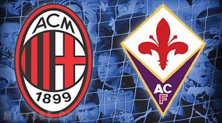 مباشر مشاهدة مباراة ميلان وفيورنتينا بث مباشر 11-05-2019 الدوري الايطالي يوتيوب بدون تقطيع