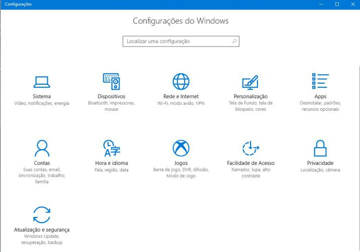 configuracoes-do-sistema