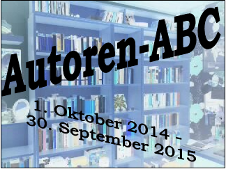 http://booktastic-world.blogspot.de/p/autoren-abc.html